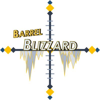 BarrelBlizzard